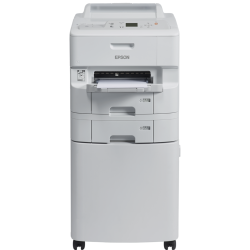 epson-workforce-wf-6090dtwc-front