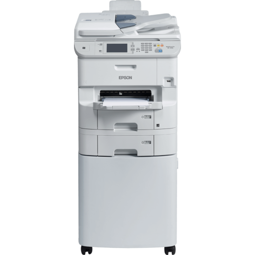 epson-wf-6590dtwfc-front