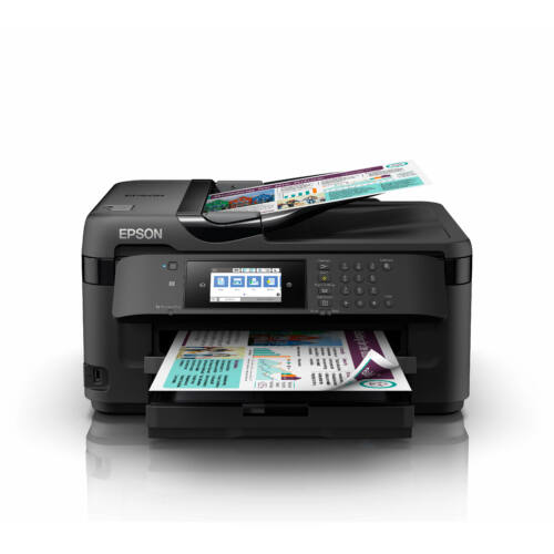 epson-workforce-7710-dwf-1