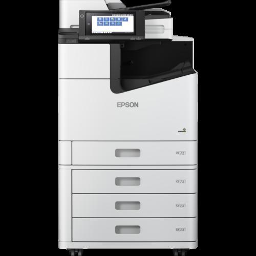 Epson WorkForce Enterprise WF-M20590D4TWFC