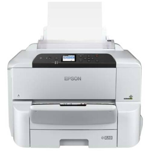 epson-workforce-c8190dw
