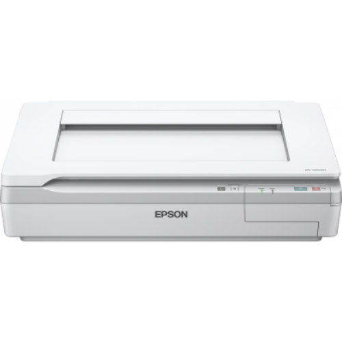 Epson-WorkForce-DS-50000
