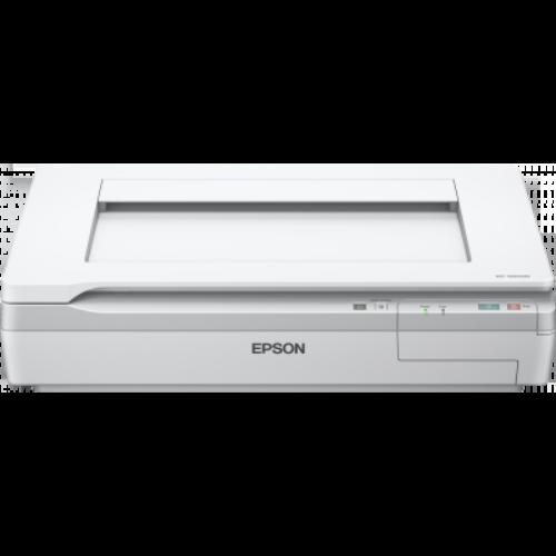 epson-workforce-ds-50000n-922