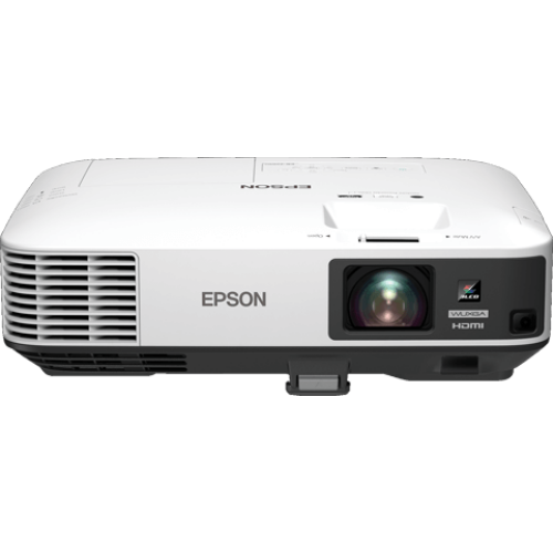 epson-eb-2255u-1