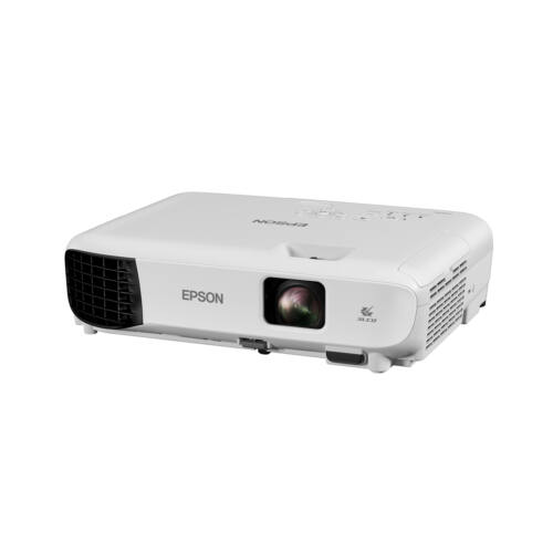 Epson EB-E10 projektor