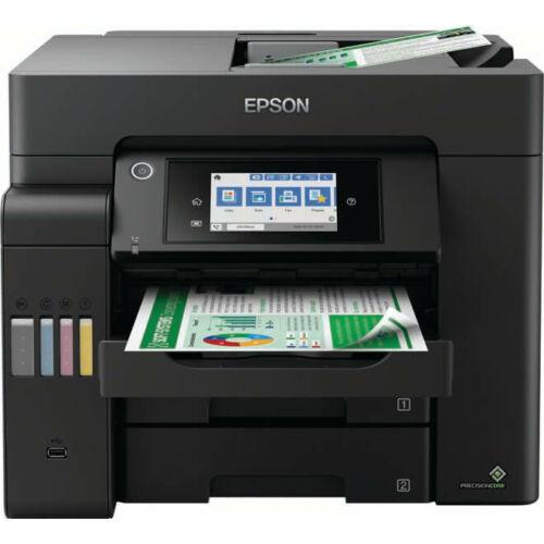 epson-l6550-front