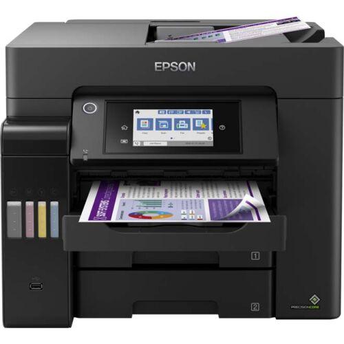 epson-l6570-front