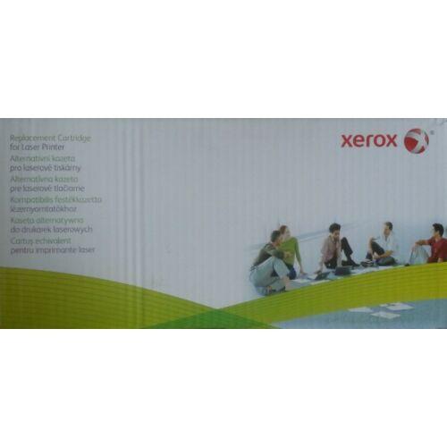 HP CE505A Toner  2,3K HP XEROX (For use)