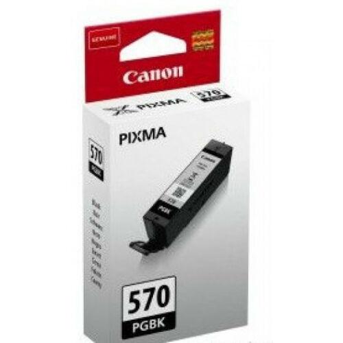 Canon PGI570 Patron PGBlack 0372C001