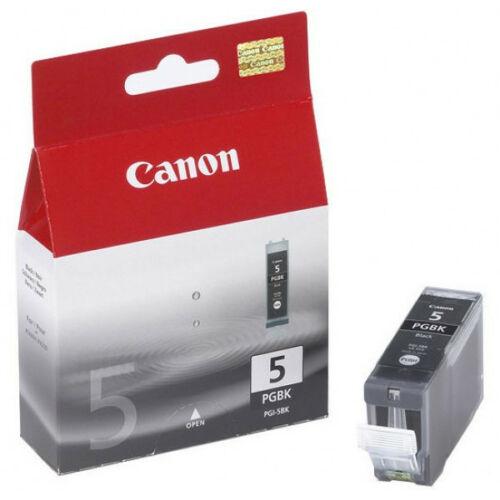 Canon PGI5 Patron Black IP4200 0628B001