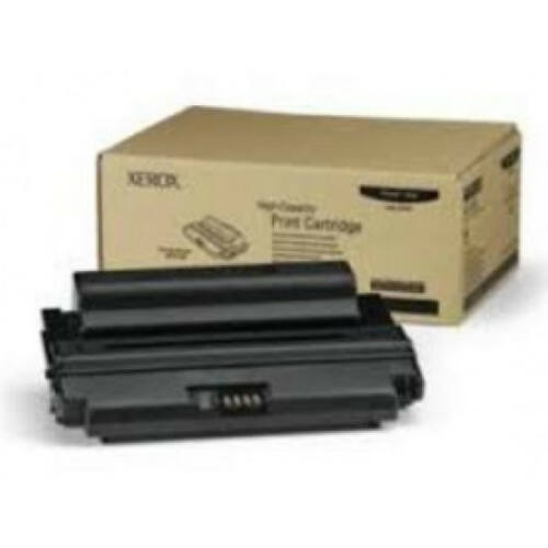 Xerox Phaser 3428 toner, 8K (Eredeti) 106R01246