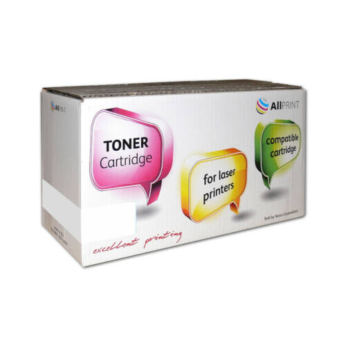 HP CE251A Toner Cyan 7K  XEROX 106R01584 (For use)