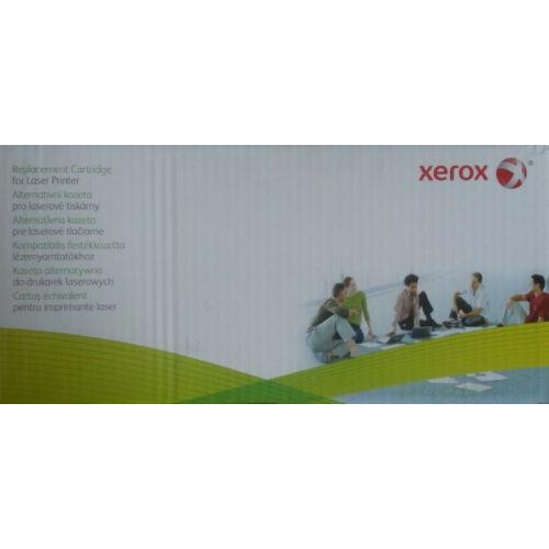 HP CE255X Toner  Bk P3011/3015 XEROX 496L95150 (For use)