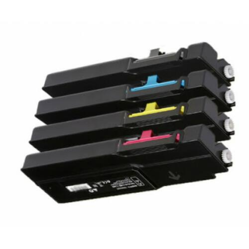 XEROX C400,C405 toner Magenta 8K CW (For Use)