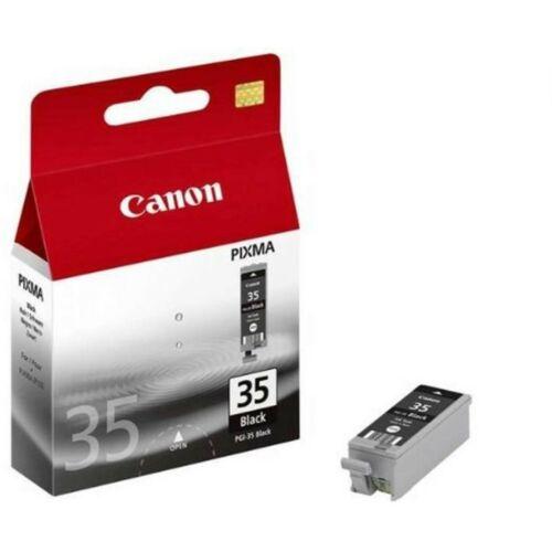 Canon PGI35 Patron Black 1509B001