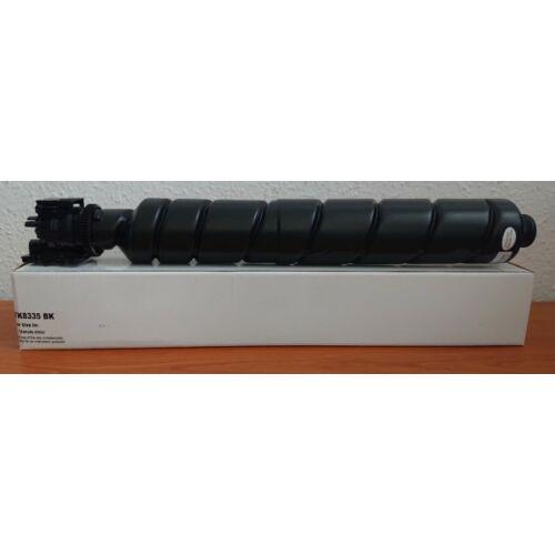 KYOCERA TK8335 K toner Bk ECO ( For use )
