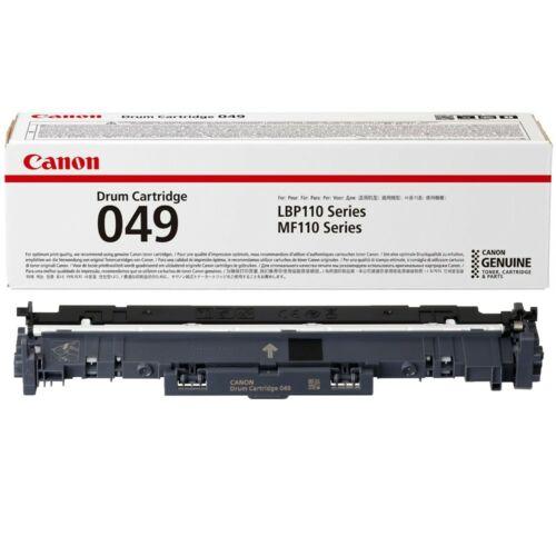 Canon CRG049 Drum /eredeti/ 12k 2165C001