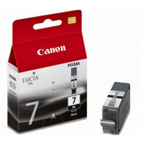 Canon PGI7 Patron Black 2444B001