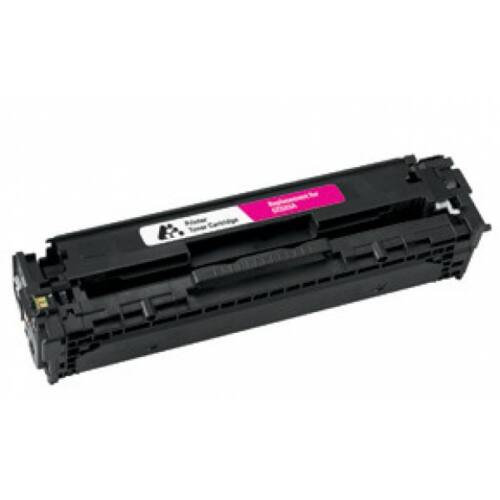 CANON CRG718 Magenta KATUN (For use)