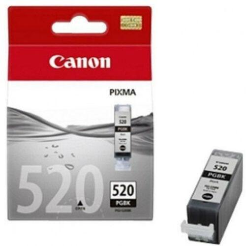 Canon PGI520 Patron Black 2932B001