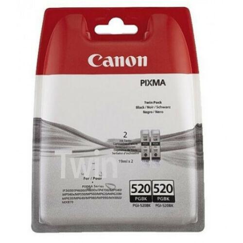 Canon PGI520 Patron DuoPack 2932B012
