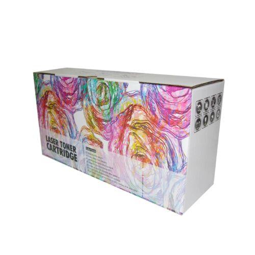 RICOH SP4500HE Toner; 12K (New Build) COLOR BOX