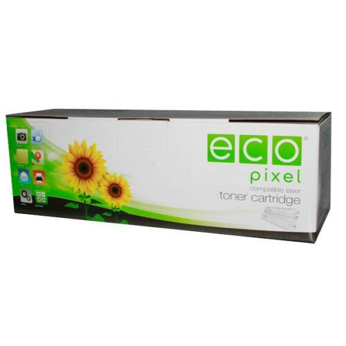RICOH SP277HE toner 2,6K  ECOPIXEL (For use)