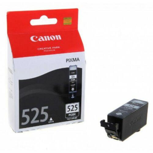 Canon PGI525 Patron Black 4529B001