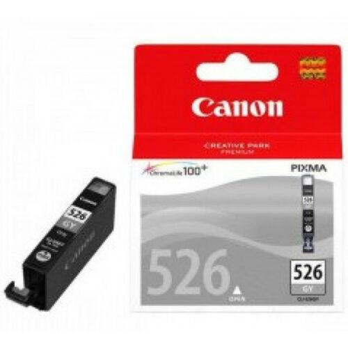 Canon CLI526 Patron Grey 4544B001