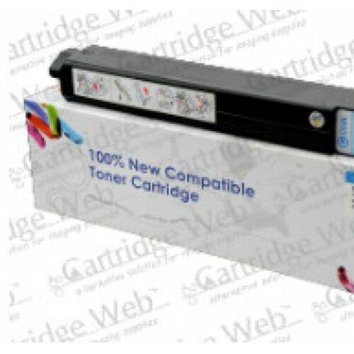 OKI C532/C542 High Toner Bk 7K CartridgeWeb (For Use)