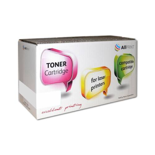HP CE272A Toner Yellow 15K  XEROX+ (For use)