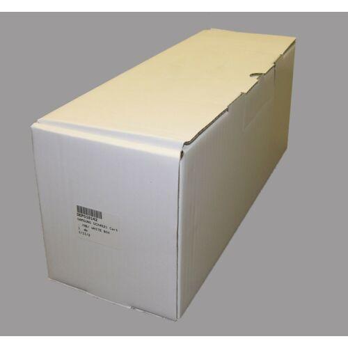 LEXMARK MS417 toner 8,5K  WHITE BOX (For use)