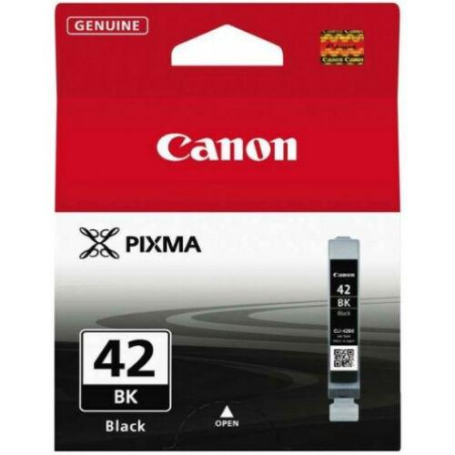 Canon CLI42 Patron Black Pro 100 6384B001