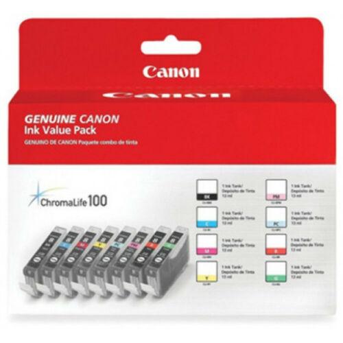 Canon CLI42 Multi Pack 6384B010