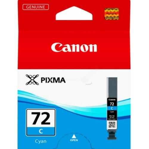 Canon PGI72 Patron Cyan Pro 10 6404B001