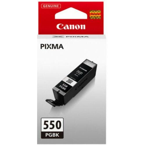 Canon PGI550 Patron PG Black 6496B001