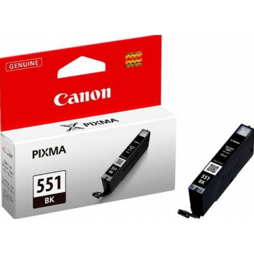 Canon CLI551 Patron Black 6508B001