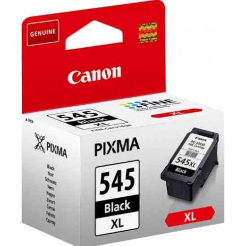 Canon PG545XL Patron Black 8286B001