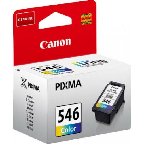 Canon CL546 Patron Color 8289B001