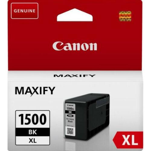 Canon PGI1500XL Patron Black 9182B001