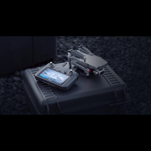 DJI drón Mavic 2 Zoom + smart controller