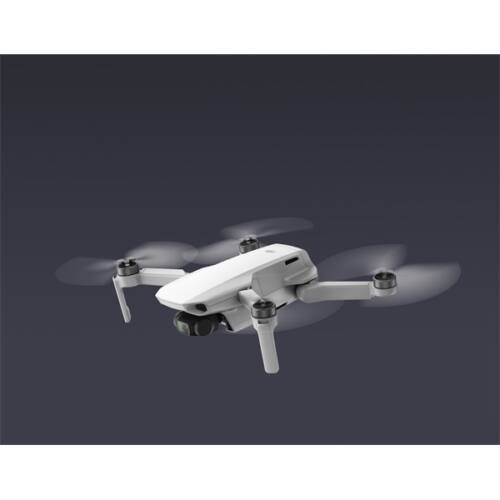 DJI drón Mavic Mini