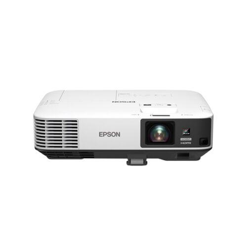 EPSON Projektor - EB-2155W (3LCD, 1280x800 (WXGA), 16:10, 5000 AL, 15 000:1, 2xHDMI/2xVGA/USB/RS-232/RJ-45/WIFI/2xRGB)