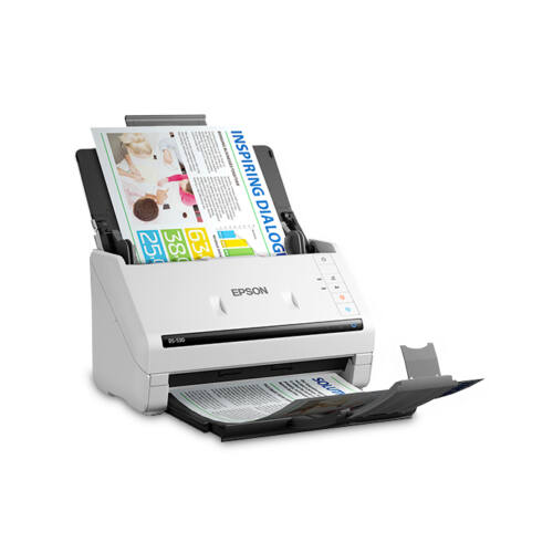Epson-WorkForce-DS-530