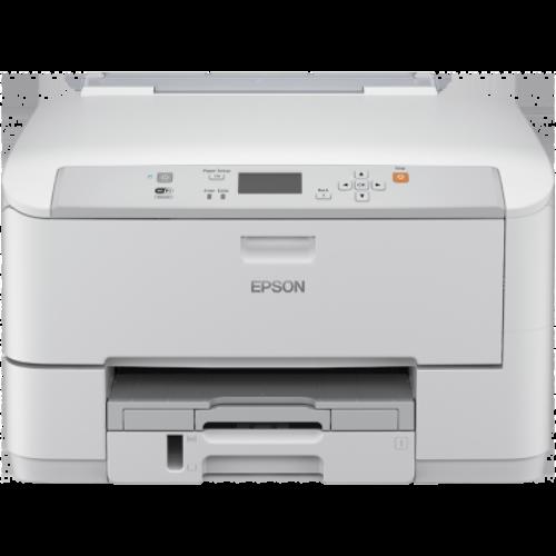 Epson WorkForce Pro WF-M5190DW monokróm egyfunkciós nyomtató