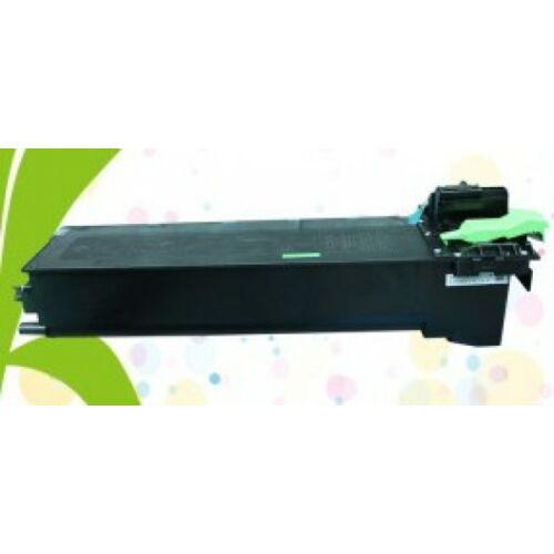 SHARP AR202T Cartridge  ECOPIXEL (For use)