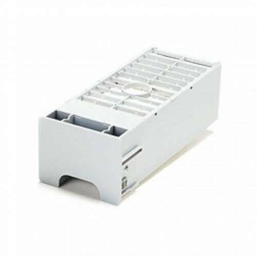 Epson C8901 Maintenance Tank Stylus Pro 4000/4400/4450/4800/4880/7400/7450/7600/7800/7880/9400/9450 (Eredeti) C12C890191