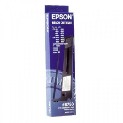 Epson LX300 színes szalag (Eredeti) C13S015073