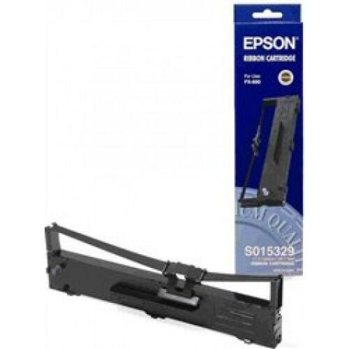 Epson FX890 szalag (Eredeti) C13S015329