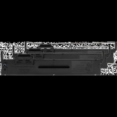 Epson PLQ20 szalag 3pack (Eredeti) C13S015339